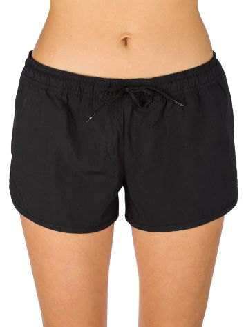 "Rip Curl Surf Essentials II 3"" Boardshorts"