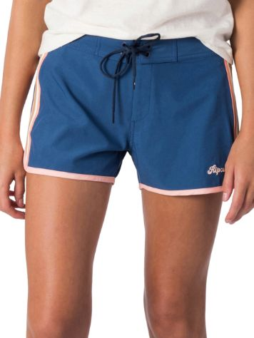 Rip Curl Surf Revival Boardshorts