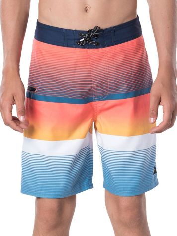 Rip Curl Sunset Eclipse Koupacky