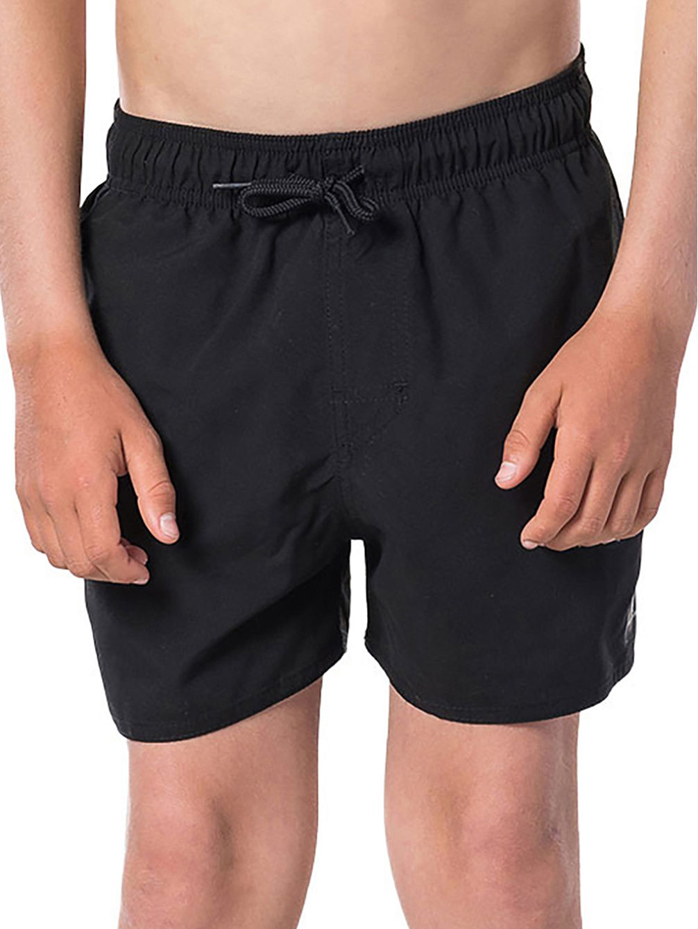 Classic Volley Boardshorts