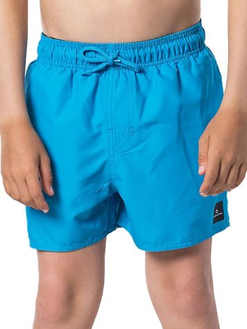 Rip Curl Classic Volley Boardshorts
