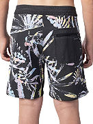 Mirage Mason Native Boardshorts