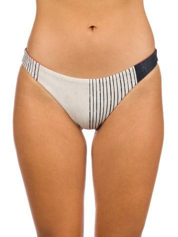 Rip Curl Open Road Revo Good Bikini Bottom