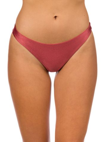 Rip Curl Mirage Essentials Cheeky Revo Bikini Bottom