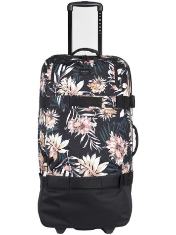 Rip Curl F-Light Global Playa Travel Bag