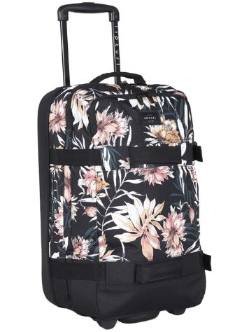 Rip Curl F-Light Transit Playa Travel Bag