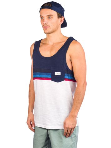 Rip Curl Rapture Tank Top