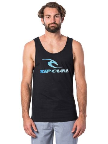 Rip Curl The Surfing Company Tílko