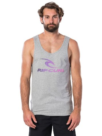 Rip Curl The Surfing Company Tank Top