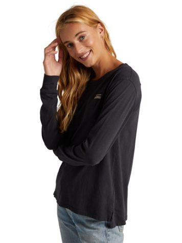 Burton Classic Long Sleeve T-Shirt