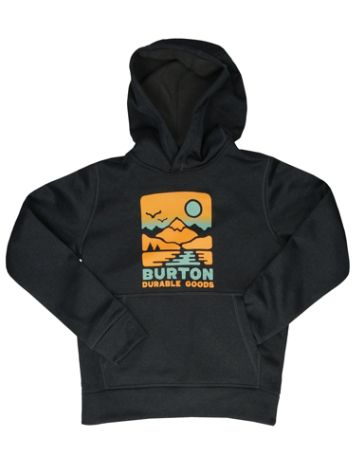 Burton Oak Sweat à Capuche