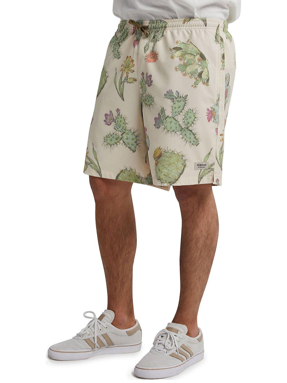 Burton Creekside Shorts cactus