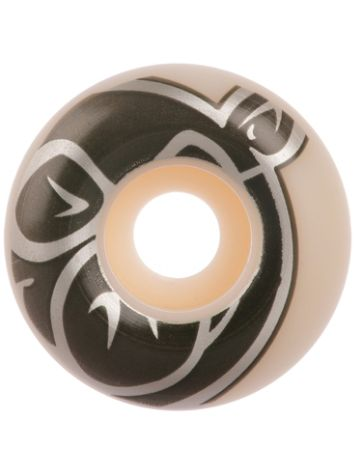 Pig Wheels Prime 101A 52mm Roues
