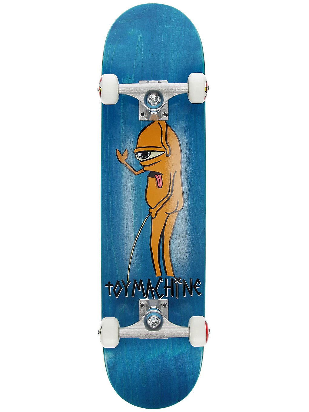 skate complet Toy Machine