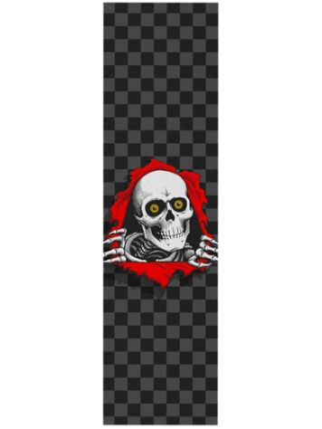 "Powell Peralta Ripper 10.5"" Grip Tape"