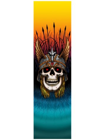 "Powell Peralta Andy Anderson 9"" Griptape"
