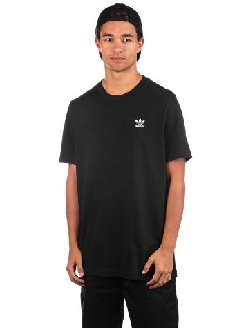 adidas Skateboarding Essential T-Shirt