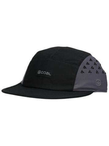 Coal The Provo Cap