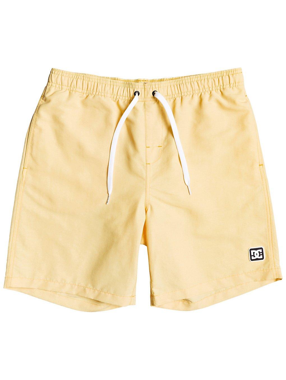DC Nahmas Day 18 Shorts sunlight