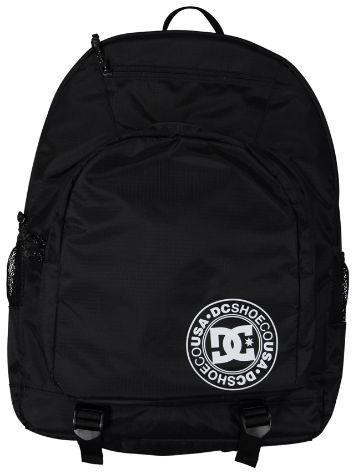 DC Slickers 22L Backpack