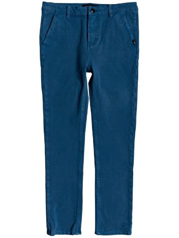Quiksilver Krandy Pants