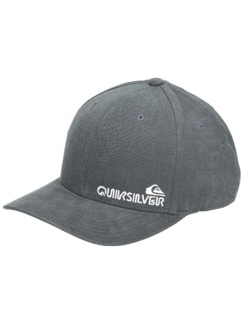 Quiksilver Sidestay Keps