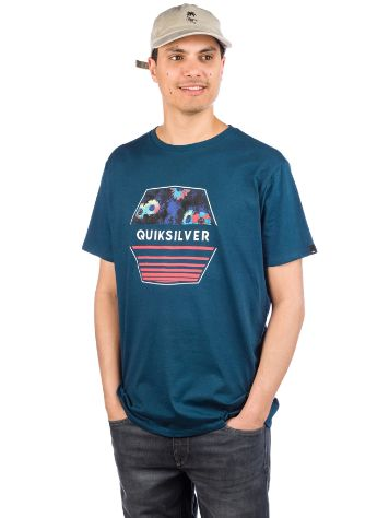 Quiksilver Drift Away T-Shirt