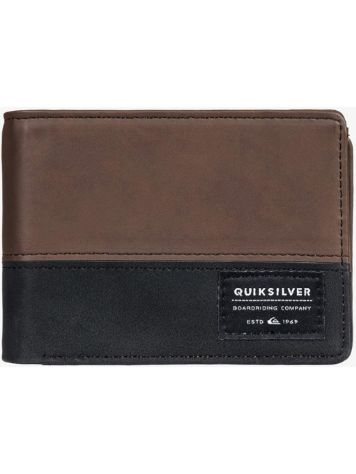 Quiksilver Nativecountry II Plånbok