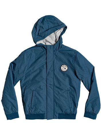 Quiksilver Choppy Impact Jacket