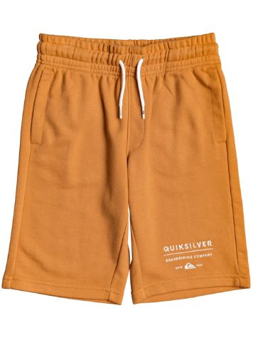 Quiksilver Easy Day Shorts