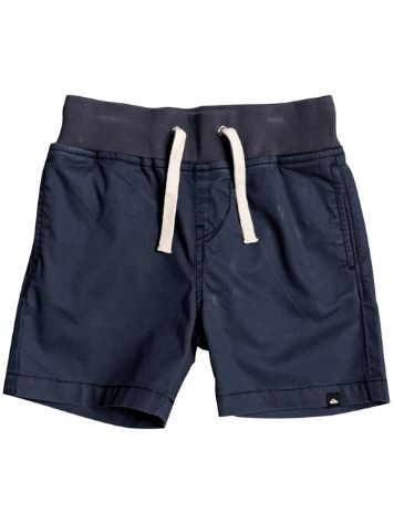 Quiksilver Palm Ozzy Shorts