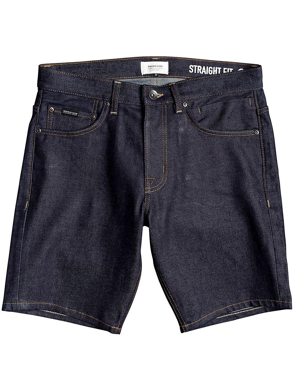 Quiksilver Modern Wave Shorts rinse