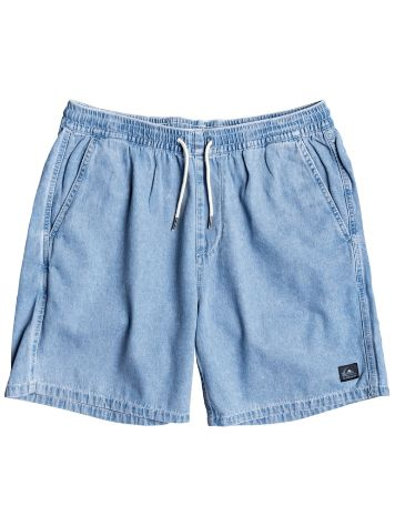 Quiksilver Heritage Beach Shorts