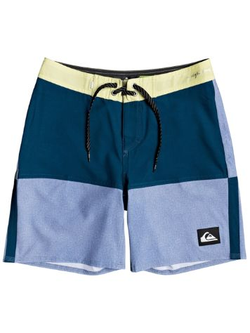 Quiksilver Highline Five Oh 16 Boardshorts