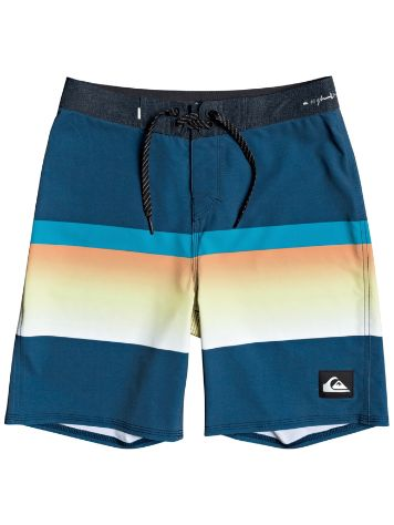 Quiksilver Highline Slab 17 Boardshorts