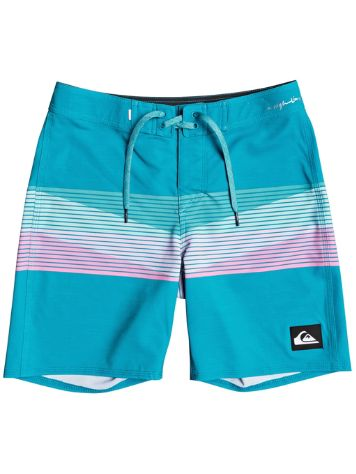 Quiksilver Highline Seasons 16 Boardshorts