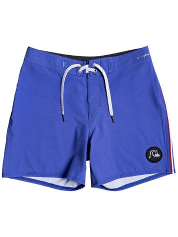 Quiksilver Highline Piped 14 Boardshorts