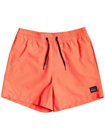Quiksilver Everyday Volley 13 Boardshorts