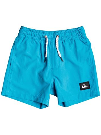 Quiksilver Everyday Volleys 11 Boardshorts