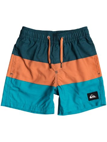 Quiksilver Magic Volley 12 Boardshorts