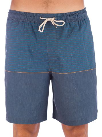 Quiksilver Portside Volley 18 Surffishortsit