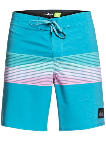 Quiksilver Highline Seasons 18 Boardshorts