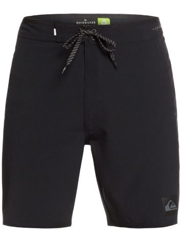 Quiksilver Highline Arch 19 Boardshorts