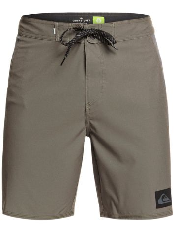Quiksilver Highline Arch 19 Boardshort