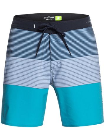 Quiksilver Highline Massive 17 Boardshorts