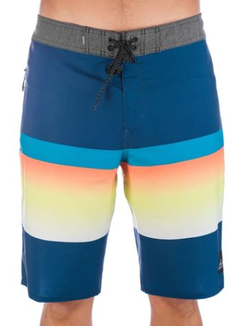 Quiksilver Highline Slab 20 Surffishortsit