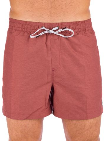 "Quiksilver Everyday Volley 15"" Surffishortsit"