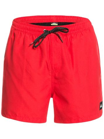 "Quiksilver Everyday Volley 15"" Boardshorts"