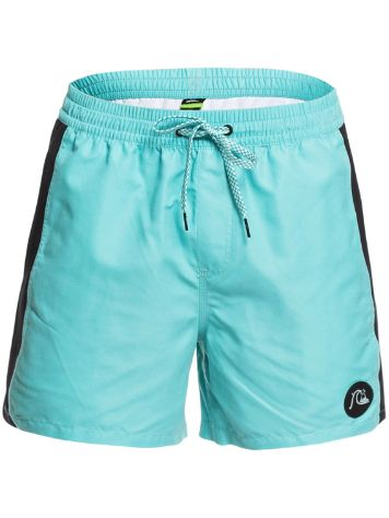 Quiksilver Arch Volley 16 Boardshorts