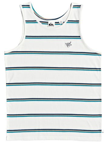 Quiksilver Coreky Mate Tank Top